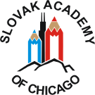 Slovak Academy of Chicago